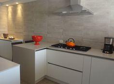 Projeto residencial MP| Roberta Polito