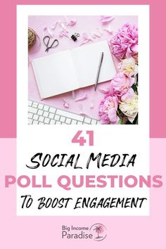 Poll questions || Social Media poll questions || Poll questions for Instagram || Poll questions for Facebook || Poll questions for Instagram story || Funny poll questions || Poll questios for Facebook Group || #pollquestions #socialmediacontent #socialmediacontentideas Poll Questions, This Or That Questions, Social Media Marketing, Digital Marketing, Creative Advertising, For Facebook, Online Business, Ads Creative