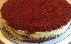 Dronning Maud kake til helgen – Fru Haaland