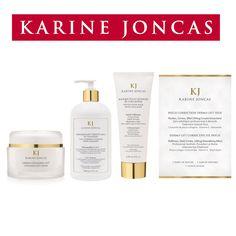 concours célébrons nos 10 ans avec les produits Karine Joncas