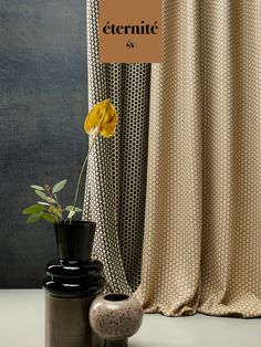 Curtains, Home Decor, Sheer Curtains, Things To Do, Blinds, Decoration Home, Room Decor, Draping, Home Interior Design