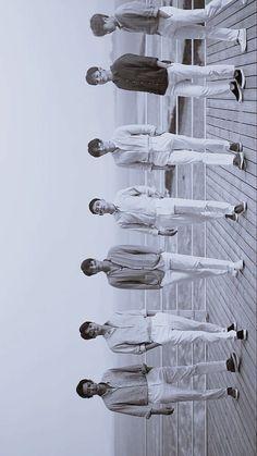 Nature Republic never disappoints ✨💛 Baekhyun, Exo Nature Republic, Exo 12, Exo Group, Exo Album, Exo Lockscreen, Kim Minseok, Kpop Exo, Exo Members