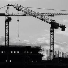 Construction v. 2