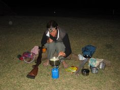 I can hear Lions Outside my Tent! - The Olifants River Backpack Trail Kruger National Park, National Parks, Wilderness Trail, Backpacking Trails, Lions, Tent, The Outsiders, Backpacks, River