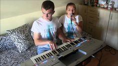 Klaudia i Alek - Beatelmania story 2014 | Tyros 4 |
