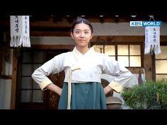Kang Deoksun's Love History   강덕순 애정 변천사 [KBS Drama Special / 2017.10.25] - YouTube