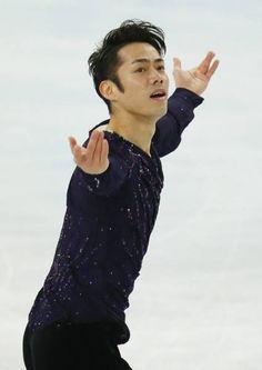 ソチ五輪フィギュアスケートは14日、男子フリーが行われ、羽生結弦(ANA)が今大会で日本勢初となる金メダルを獲得した。…