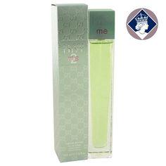 Gucci Envy Me 2 for Women 100ml/3.4oz Eau De Toilette Spray Perfume Fragrance