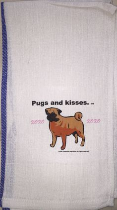 bf123b7adc  Dog Lovers Gifts! Tea Towels.Aprons. Shop Now   Save.  wearablevegetables.com Made in the USA 504.731.1027