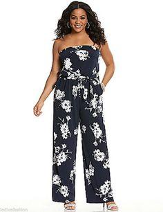 72550278cf54 45 Best Lane Bryant Womens images | Lane Bryant, Knit dress, Large ...
