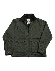 Mens Schaefer Jacket: Mens Schaefer Western Jacket. Winter is a coming! This men's western Blacktail Rangewax jacket from Schaefer Ranchwear has a 6.5 oz. RangeWax shell; premium taffeta lining with DWR finish; and quilted with 80 grams of SO-TEK insulation. Check out the 6 pocket front;...  More details at https://jackets-lovers.bestselleroutlets.com/mens-jackets-coats/work-wear/product-review-for-schaefer-western-jacket-mens-blacktail-rangewax-durable-quilted-569/