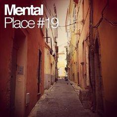 Mental Place #19  http://www.mixcloud.com/sub88/mental-place-19/