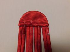Fabric-Swedish-Heart-Tutorial-1200-x-900-21.jpg (1200×900)