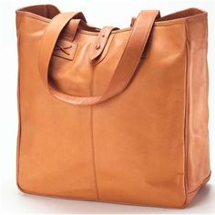 Maybemore tote-ish than purse-ish; i'd use for work travels