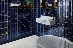 Topps Tiles   UK's Biggest Tile Specialist