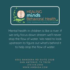 Ptsd, Trauma, Behavioral Issues, Adolescence, San Antonio, Counseling, Mental Health, Therapy, Healing