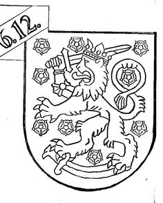Itsenäistyminen Colouring Pics, Adult Coloring Pages, Finnish Independence Day, Learn Finnish, Finnish Language, Vintage Coloring Books, Finland Travel, 4th Grade Social Studies, Theme Days