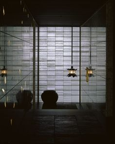 Foster + Partners, Nigel Young, Edmund Sumner · Private House