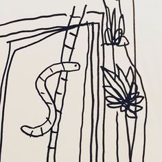 You will dream of an earthworm climbing a small ladder of sticks to see the highest flower petals in the garden. Bee Drawing, Garden Drawing, Small Ladder, Earthworms, Flower Petals, Climbing, Sticks, Seeds, About Me Blog