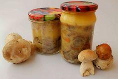 Mason Jars, Recipes, Food, Easy Meals, Essen, Mason Jar, Meals, Ripped Recipes, Eten