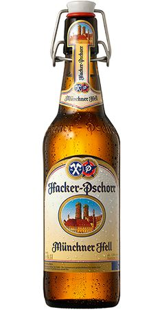 Münchner Hell