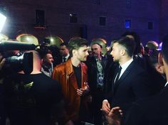 lazarev eurovision
