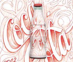 #publicidad #originalidad #CocaCola