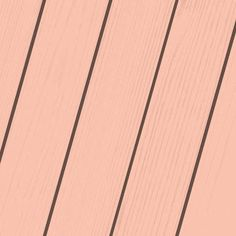 Red & Pink Wood Stain Color Families - Exterior Stain Colors For Any Project Exterior Wood Stain Colors, White Wood Stain, Deck Stain Colors, Deck Colors, Paint Colors, Color Filter, Decking, Color Palettes, Fence