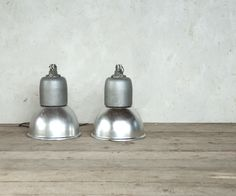 26 best light images interior design italian home decor italian
