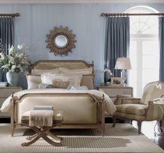 78 Best Ethan Allen Images Ethan Allen Bed Furniture