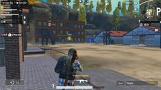 Pubg Master game (PubgMasterGame) on Pinterest
