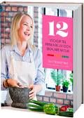 Berit Nordstrands nya bok. Southern Prep, How To Plan, Style, Swag, Outfits