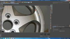 Cinema 4d Tutorial, Layout, Bridges, Tutorials, 3d Modeling, Products, Page Layout, Gadget, Wizards