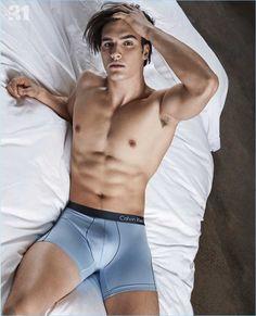 Matthew-Terry-2017-Simons-Underwear-Photo-Shoot-005