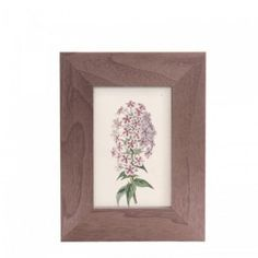 O5home // Fotolijst hout breed 10 x 15 - 5.00 euro