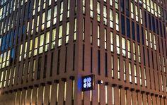 Moscú y Riad, optimistas antes de comité de vigilancia de la OPEP