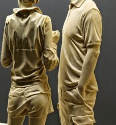 Peter Demetz was born in Bolzano-Italy and lives and works in Ortisei (BZ). Wood Carving Art, Wood Art, Spirals In Nature, Italian Sculptors, Carving Designs, Contemporary Sculpture, Little Doll, Wood Sculpture, Zbrush