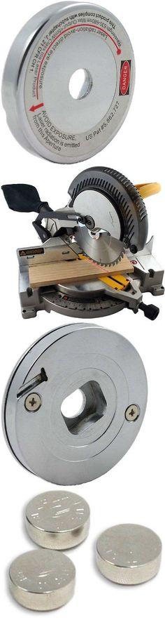 Oshlun Miter & Portable Saw Laser Guide Accessories for sale online Miter Saw Laser, Gym Equipment, Ebay, Accessories, Workout Equipment, Jewelry Accessories