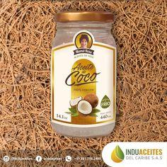 Aceite de coco Virgen 100% puro, natural y prensado en frío. Ofrecemos Aceite de coco en presentaciones de : 240ml, 480ml  Envíos a todo el país  Contacto: ✉ infoinduaceites@gmail.com ⚪Whatsapp: 3017162495 #Induaceites #AceitedeCocoVirgen #Coconutoil #AceitedeCoco #virgincoconutoil #health #beauty #cousine #healthyskin #healthylife #salud #belleza #vida #barranquilla #piesresecos #resequedad