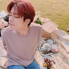 """ astro and arohas' sunshine, MJ ✨😍"" Suwon, Kim Myungjun, Sanha, Fandom, Exo Memes, Golden Child, Minhyuk, Kpop Boy, Kpop Groups"