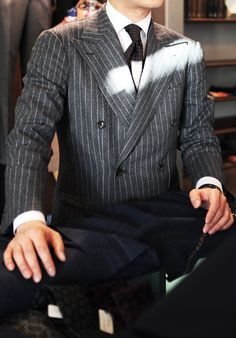 49 Best Holland Amp Sherry Images Holland Suits Mens Suits
