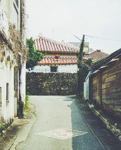 旅の振り返り  #sony #sonyalpha #sonya7 #a7 #vscocam #travel #okinawa #commonlife_travel