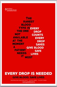 Blood donation campaign on Behance Blood Donation Posters, Blood Donation Day, Rarest Blood Type, Don Du Sang, Word Of Mouth Marketing, Blood Drive, Social Media Marketing Agency, Childhood Cancer Awareness, Awareness Campaign