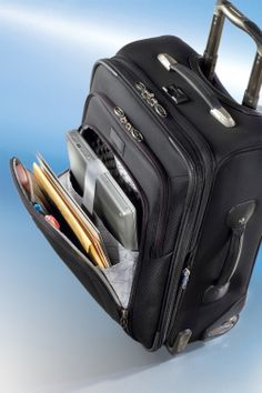 13 Best Our Brands  Travelpro images 542d88edf2