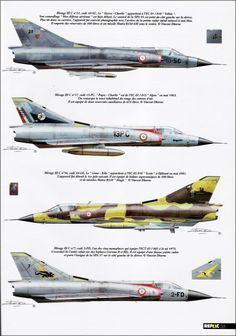 replic,f-100 f,junkers ju 88 a-4,ju 188,cessna a-37,focke wulf fw 190 d-9,super sabre,sukhoï su-25 k,dewoitined1c1,a-26c invader,douglas invader,mig 15,lochheed t-33,spitfire mk vb,supermarine spitfire mk xiv,spitfire f.r. mkxvie,f4-u7 corsair,rafale c01,ah-1w super cobra,f-15 strike eagle,curtiss h-75,me 262 b1au1,kugisho d4y3 judy,gloster meteor,b25 mitchell,p51 mustang