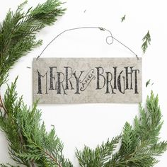 Merry Little Christmas, Christmas Love, Country Christmas, Christmas Signs, All Things Christmas, Winter Christmas, Christmas Crafts, Christmas Decorations, Christmas Ideas