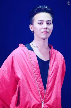 160306 G-Dragon - MADE Final in Seoul