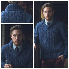 f2c4a4c2f66f The 10 Most Popular Interweave Knits Cable Knitting Patterns of All Time