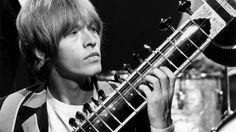 Https://k60.kn3.net/taringa/B/A/A/5/5/A/CrizzKingo/D51.jpg. Hoy se recuerda la muerte del fundador de los Stones, 03 de Julio de 1969 marca la partida de Brian Jones en medio de las sesiones del disco Let it Bleed pero dejando atrás un legado donde se...