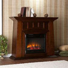 113 best fireplaces images electric fireplaces fire places rh pinterest com